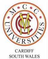 Cardiff MCC University
