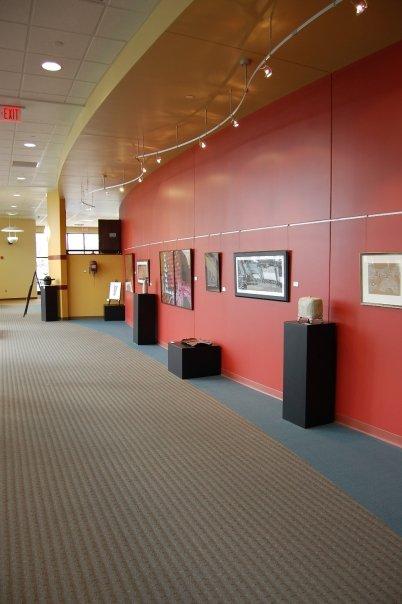 Centerville High School Performing Arts Center Wikipedia