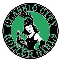 Classic City Rollergirls