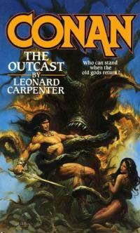 Conan the Outcast - Wikipedia