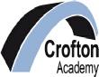 Crofton Academy Academy in Crofton, Wakefield, West Yorkshire, England