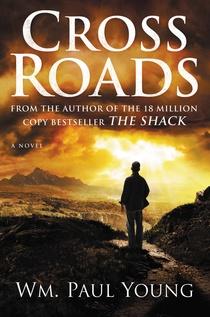 Cross Roads Novel Wikipedia