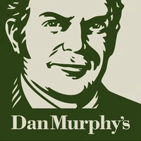 Dan Murphys Australian liquor store chain