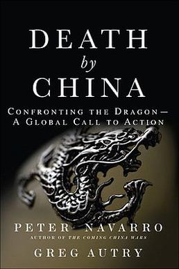 Death by China - Wikipedia