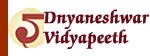 Dnyaneshwar Vidyapeeth Dnyaneshwar Vidyapeeth (DV) is an autonomous for profit technical private University . It was founded by Dr. M. D. Apte in 1980 as Private University located in Pune, India.