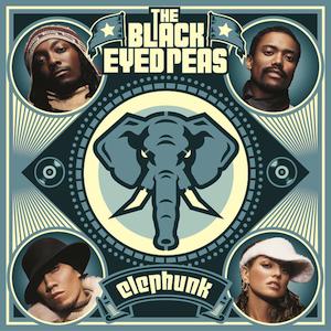 """Résultat de recherche d'images pour """"black eyed peas elephunk"""""""