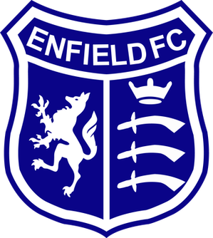 Enfield 1893 logo.png