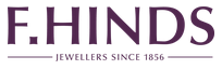 F. Hinds logo.png