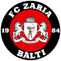 FC Zaria Balti.png