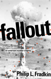 Fallout - An American Nuclear Tragedy.jpg