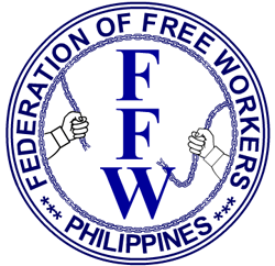 Federation of Free Workers