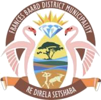 Frances Baard District Municipality District municipality in Northern Cape, South Africa