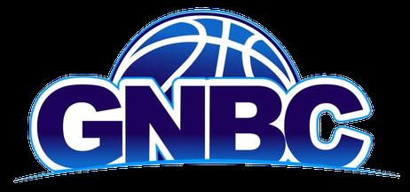GNBC_Basketball_Club_logo.png