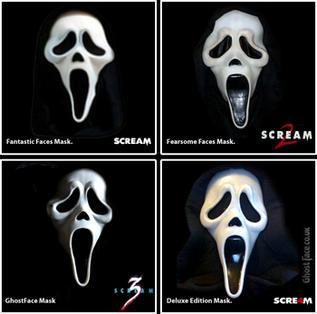 [Obrazek: Ghostfacemasks.jpg]
