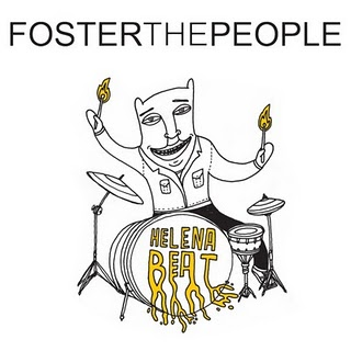 File:Helena Beat - Foster the People.jpg - Wikipedia