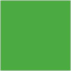 Hubwaylogo2014.png