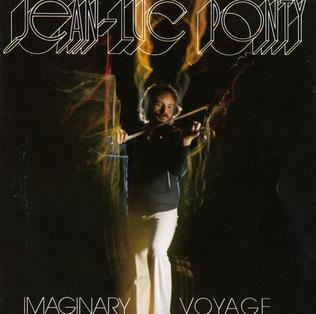 Image:Imaginary Voyage Cover small.jpg
