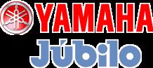 Yamaha Júbilo