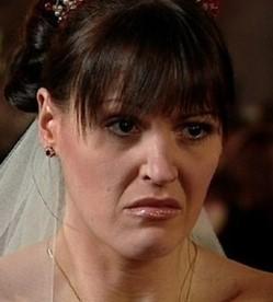 Karen McDonald (fictional character)