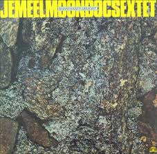 <i>Konstanzes Delight</i> 1983 live album by Jemeel Moondoc