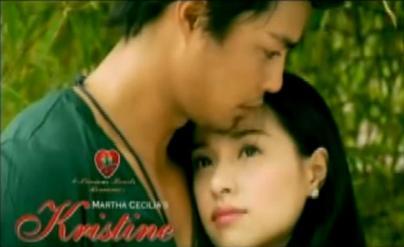 Romance pdf tagalog pocketbooks