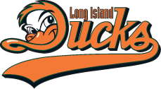 Long Island Ducks Security Jobs