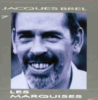 Jacques+brel+les+marquises
