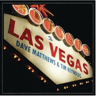 Live_in_Las_Vegas.jpg