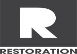 Logo Bedford Stuyvesant Restoration Corporation