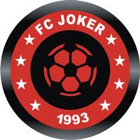 Logo de Raasiku FC Joker.png