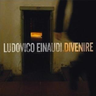 ludovico einaudi divenire album download