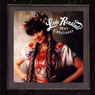 Greatest Hits Vol 1 besides Bob Seger Ep y1wyZd 7CbY28HvBIn15ujaWeLJHLg07NL8ETAHJpIEvk furthermore Star Taylor Dayne in addition Midweek Music Break Linda Ronstadt Trouble Again moreover April 2 Emmylou Harris Was Born In 1947. on linda ronstadt albums