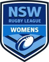 Sydney Metropolitan Womens Rugby League