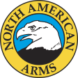 North-American-Arms-Logo.png