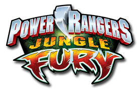 Power rangers jungle fury wikipedia - Power rangers megaforce jungle fury ...