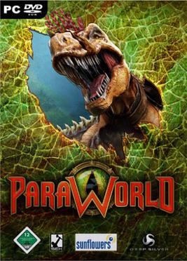 File:Paraworld.jpg