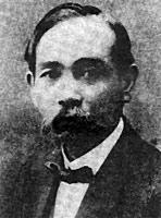 Phan Chu Trinh Vietnamese nationalist