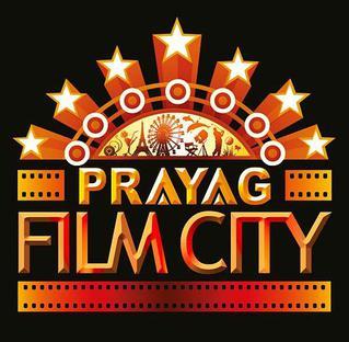 Prayag Film City