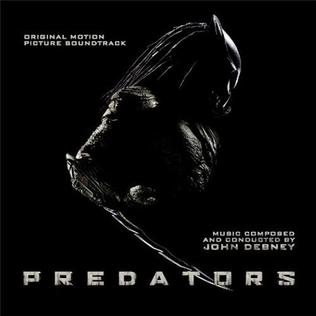 [Obrazek: Predators_--_soundtrack_album2.jpg]