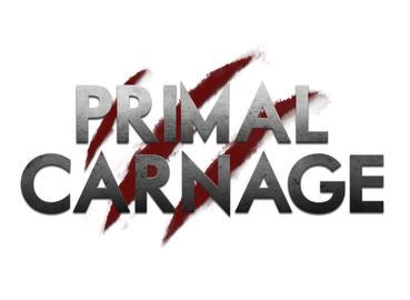 primal carnage wikipedia