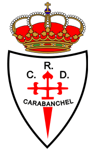 RCD Carabanchel - Wikipedia