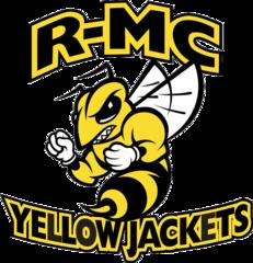 Randolph–Macon Yellow Jackets