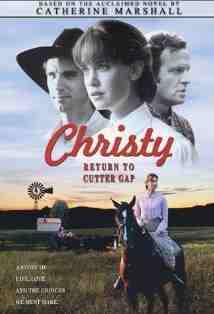 Christy Return To Cutter Gap Wikipedia