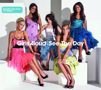 coyle single girls Nadine coyle's latest single, 'girls on fire' is out now mix - nadine coyle - girls on fire (lyric video) youtube nadine coyle - gossip.