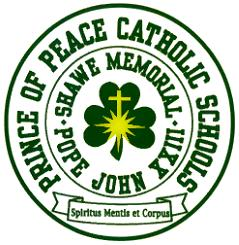 Shawe Memorial High School Private, coeducational school in Madison, , Indiana, United States