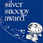 http://upload.wikimedia.org/wikipedia/en/a/a1/Silver_Snoopy_award_logo.jpg