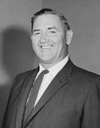 Crawford Nalder Australian politician