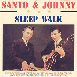 Sleep Walk.jpg