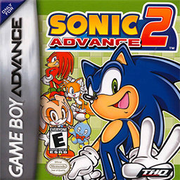 https://upload.wikimedia.org/wikipedia/en/a/a1/Sonic_Advance_2_Coverart.png