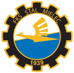 Stal Mielec, Polish football club